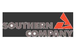 The-Southern-Company