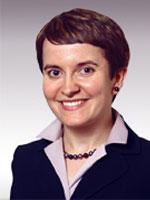 Karyl Davis