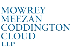 mowrey